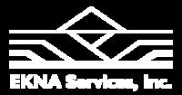 EKNA Services, Inc.