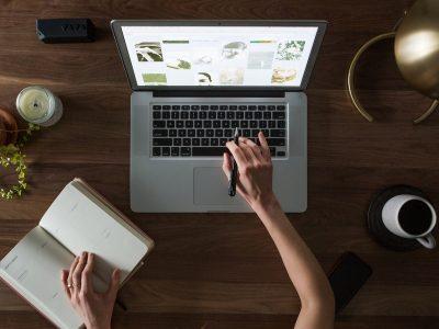 laptop, mac, computer
